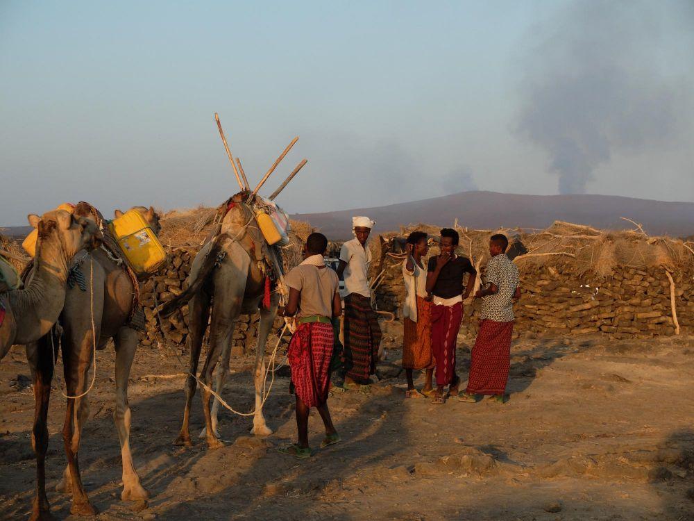 Photo voyage Éthiopie 5
