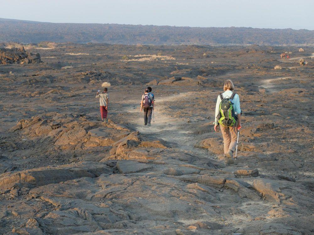Photo voyage Éthiopie 6