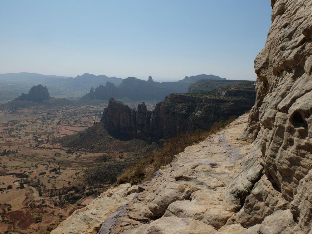 Photo voyage Éthiopie 9