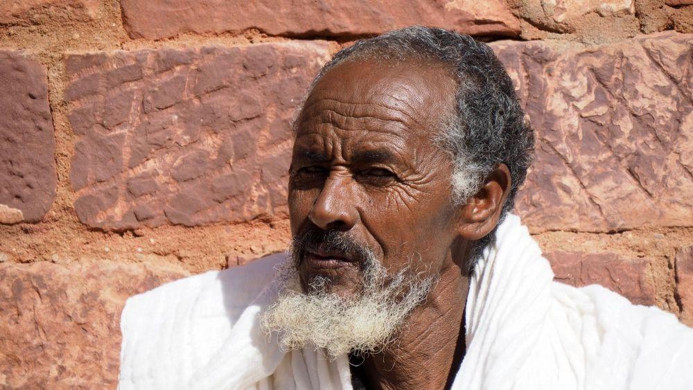Photo voyage Éthiopie 13