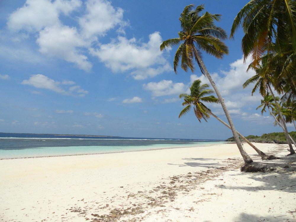 Photo voyage Indonésie 1