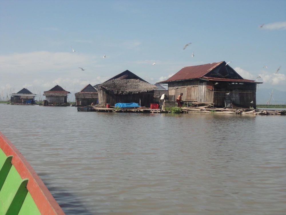 Photo voyage Indonésie 4
