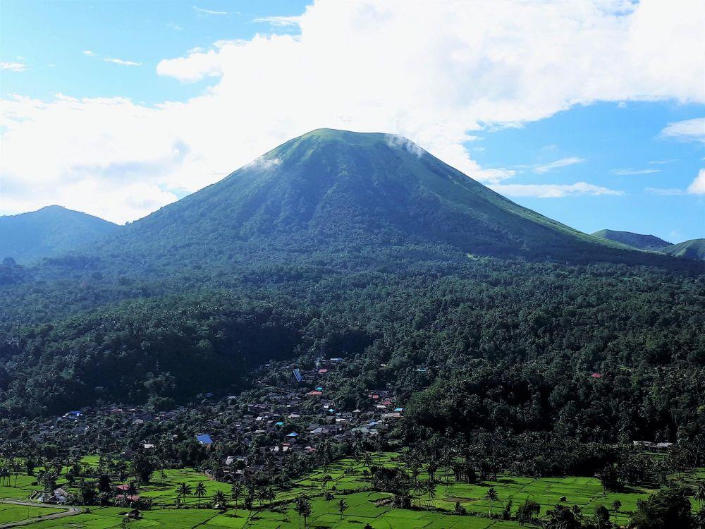 Photo voyage Indonésie 8