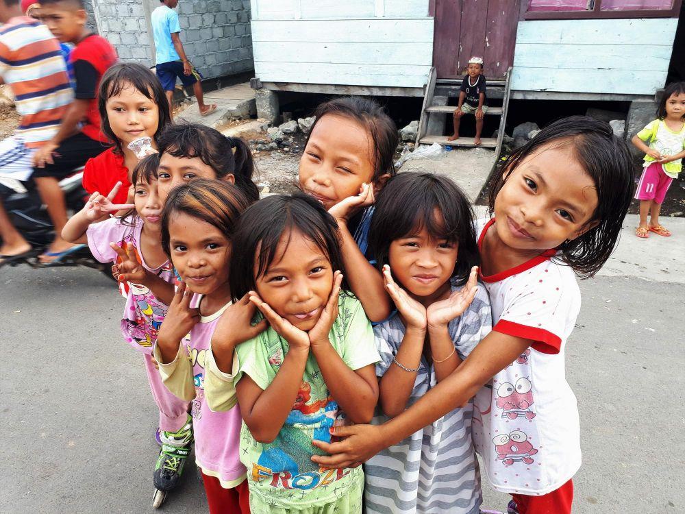 Photo voyage Indonésie 9