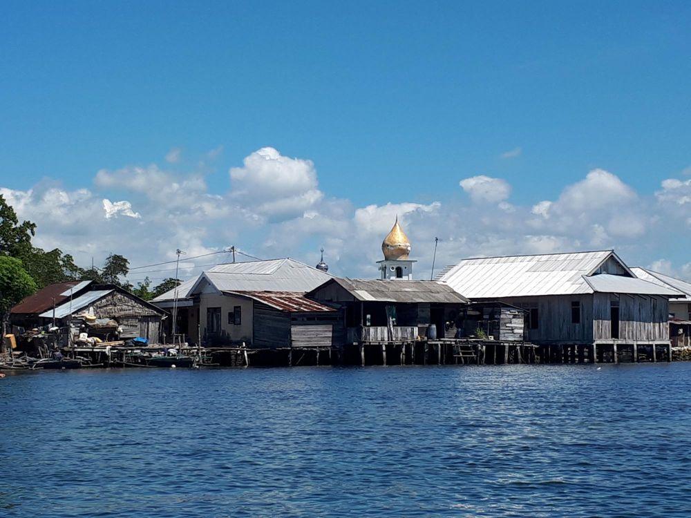 Photo voyage Indonésie 10