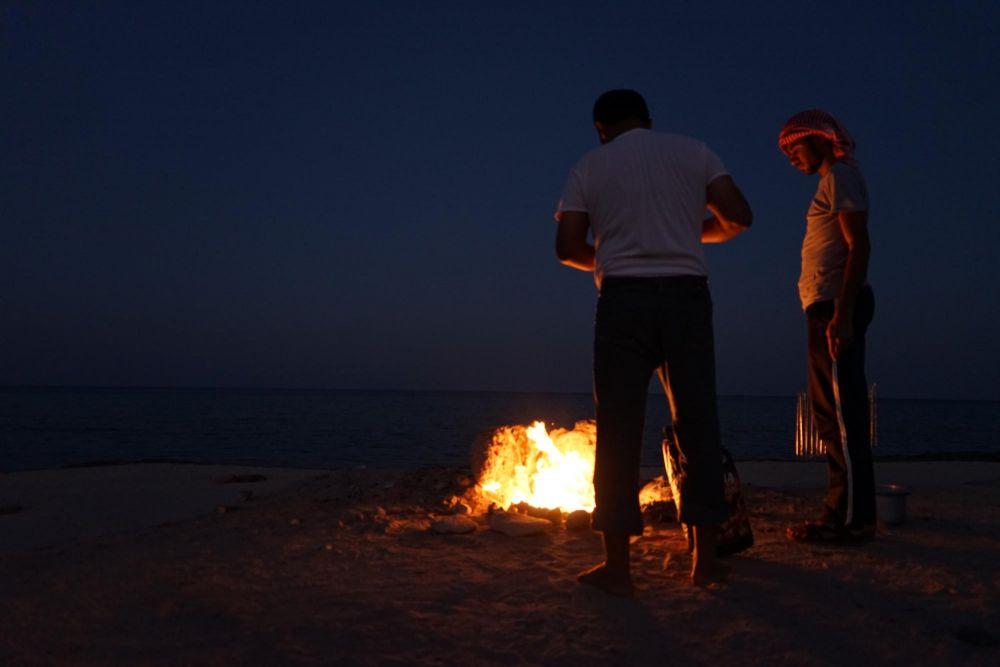 Photo voyage Oman 15