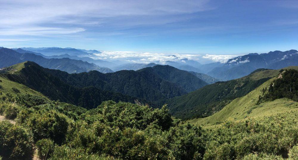 Photo voyage Taïwan 7