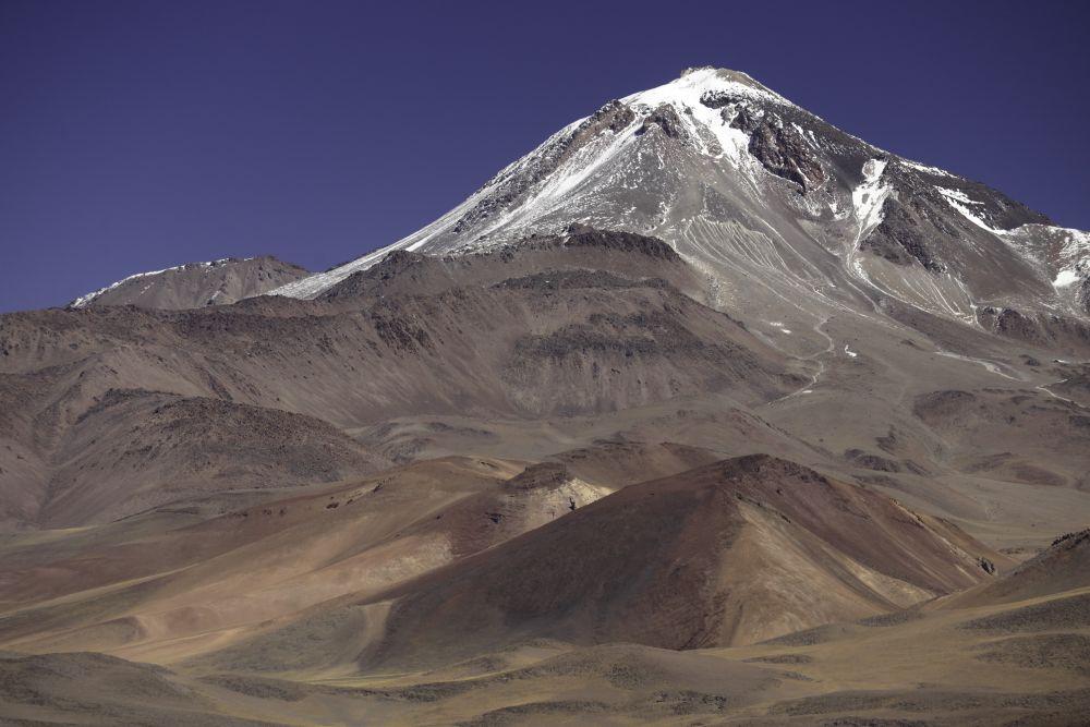 Photo voyage Argentine 10