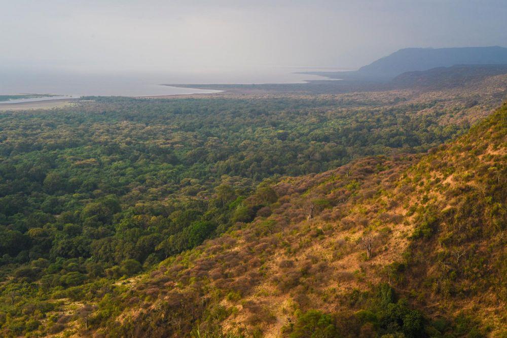 Photo voyage Tanzanie 4