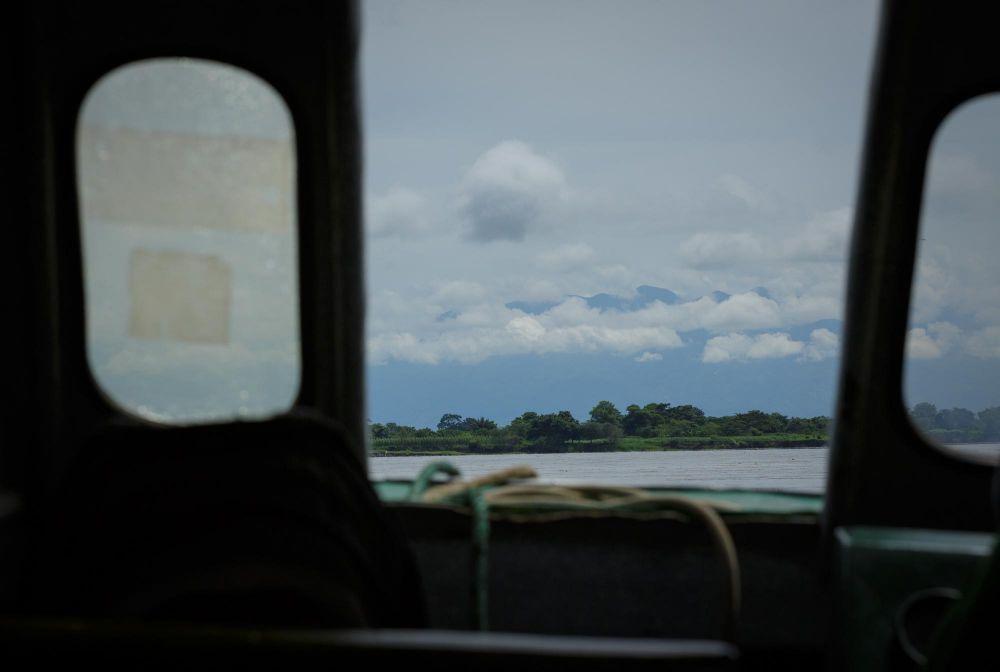 Photo voyage Colombie 3