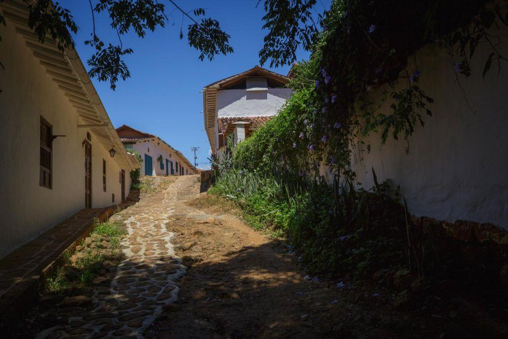 Photo voyage Colombie 18