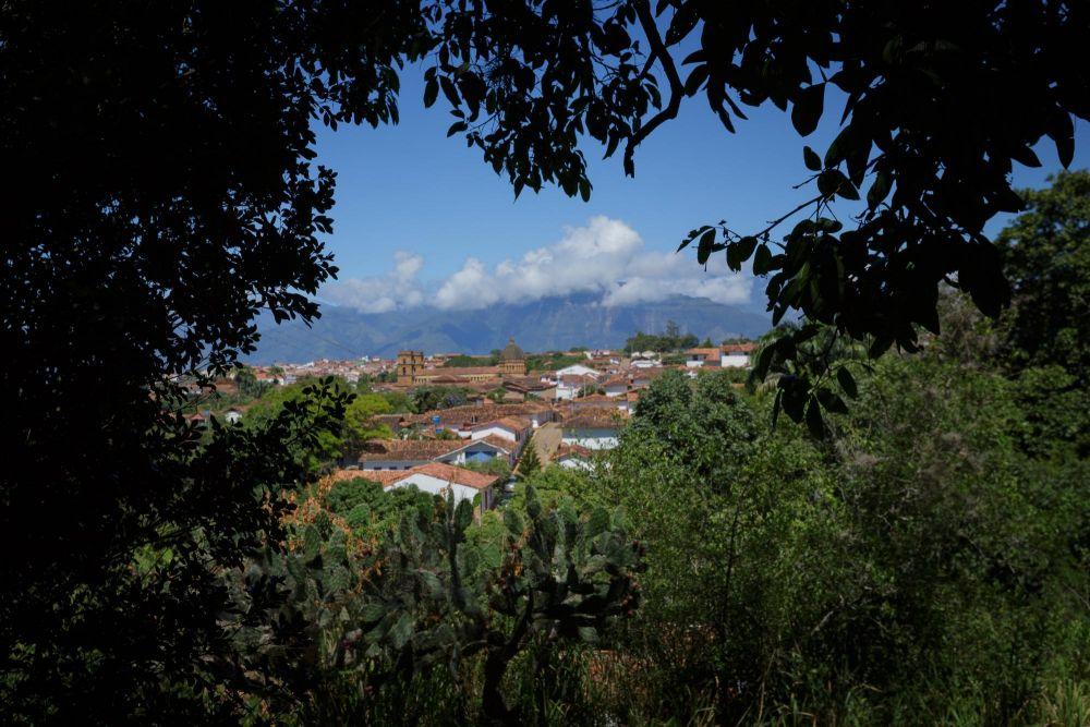 Photo voyage Colombie 22