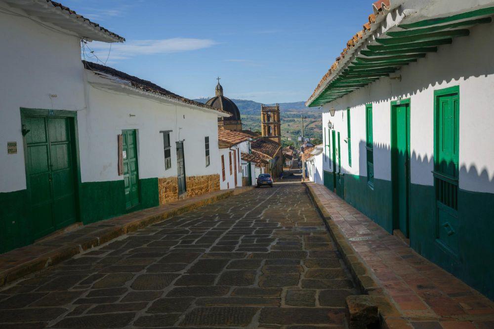 Photo voyage Colombie 23