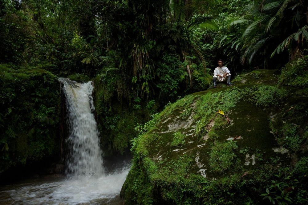 Photo voyage Colombie 28