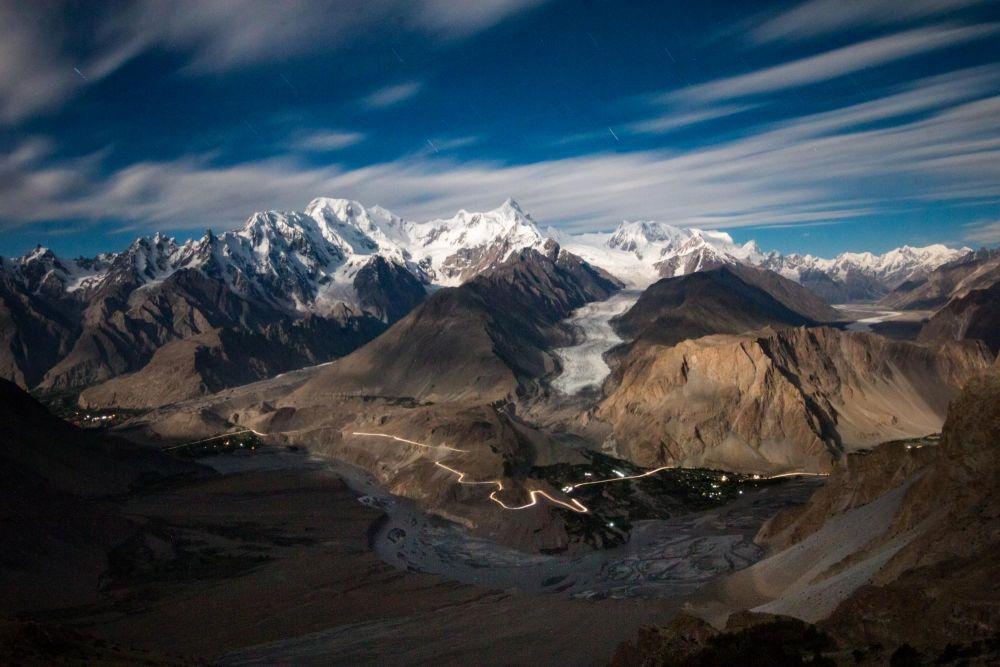 Photo voyage Pakistan 1