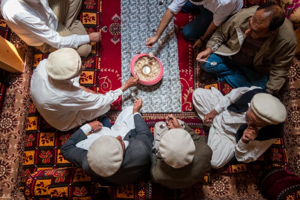 Photo voyage Pakistan 5