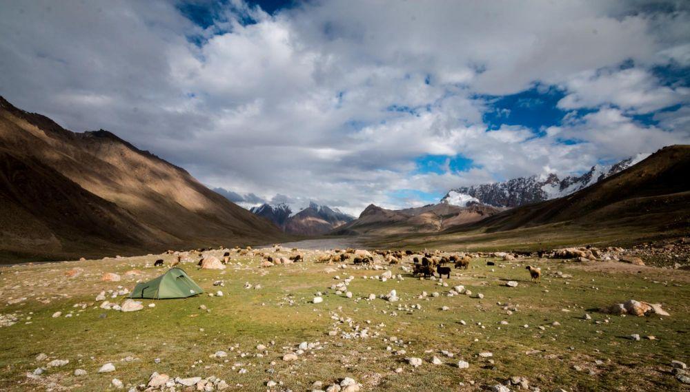 Photo voyage Pakistan 7