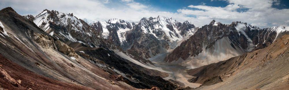 Photo voyage Pakistan 10