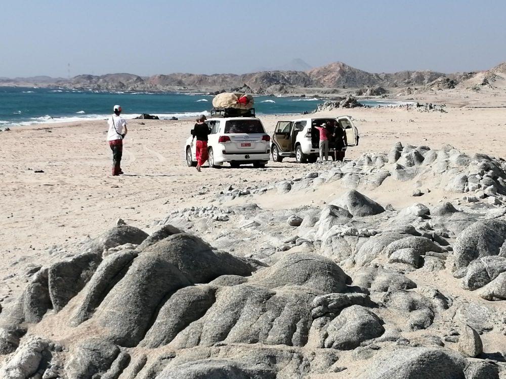 Photo voyage Oman 5