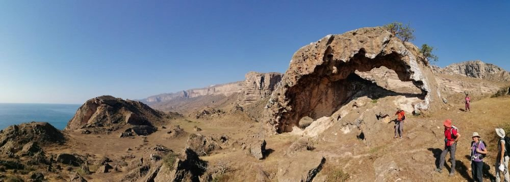 Photo voyage Oman 10