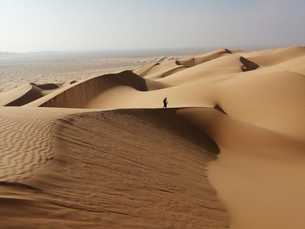 Photo voyage Oman 11