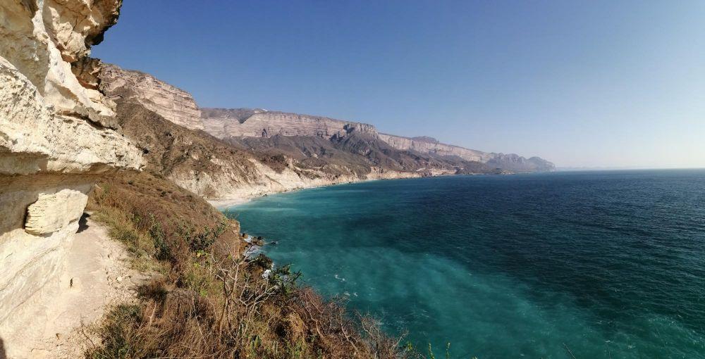 Photo voyage Oman 1