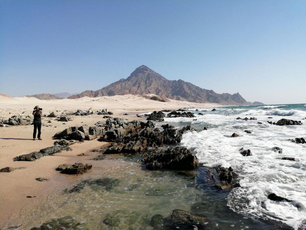 Photo voyage Oman 14