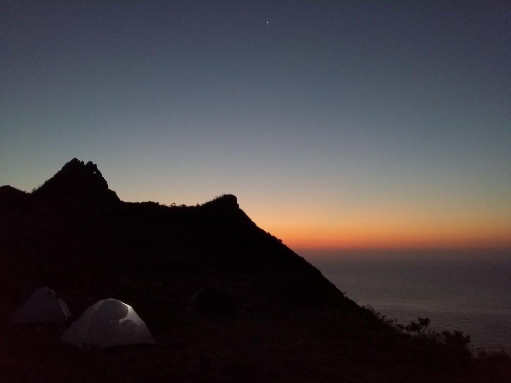 Photo voyage Oman 16