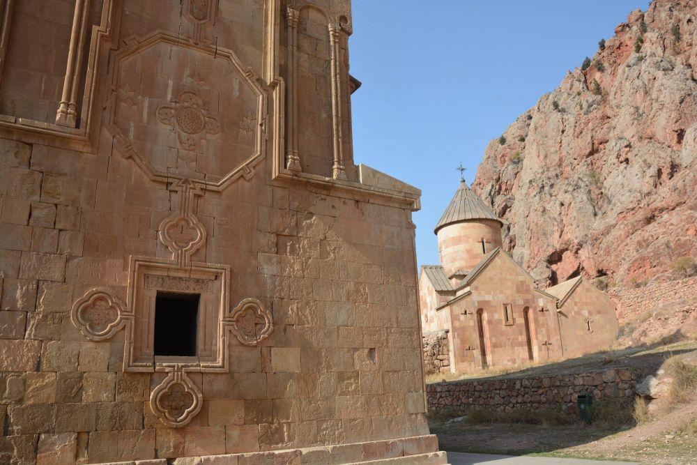 Photo voyage Arménie 3