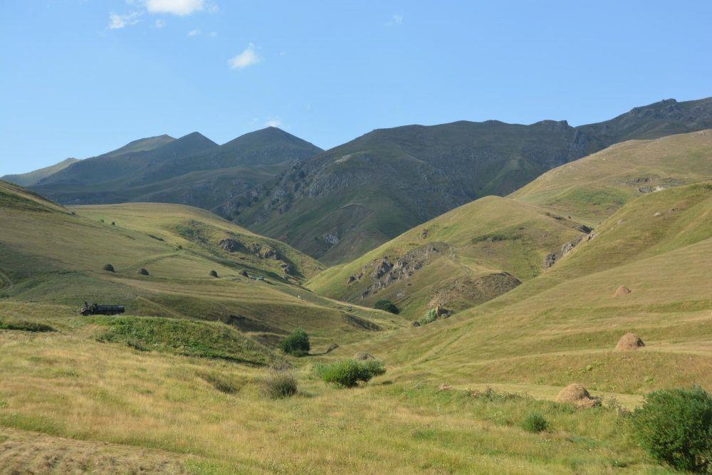 Photo voyage Arménie 5