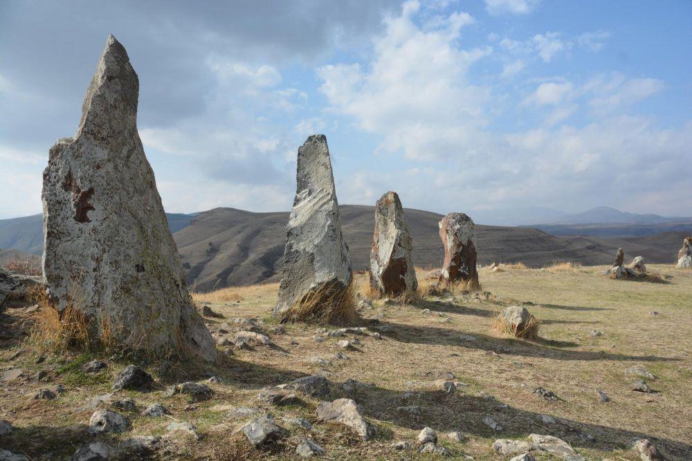 Photo voyage Arménie 17