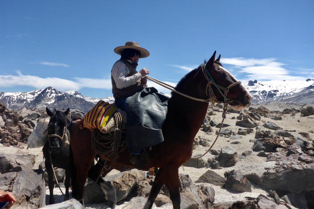 Photo voyage Chili 6