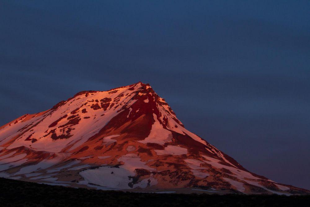 Photo voyage Chili 9