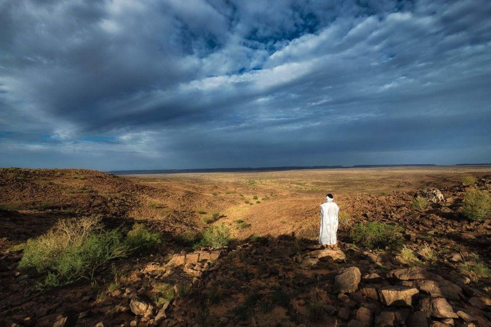 Photo voyage Mauritanie 4