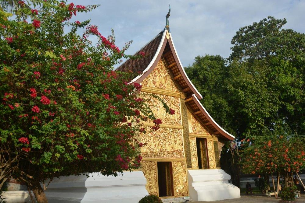 Photo voyage Laos 2