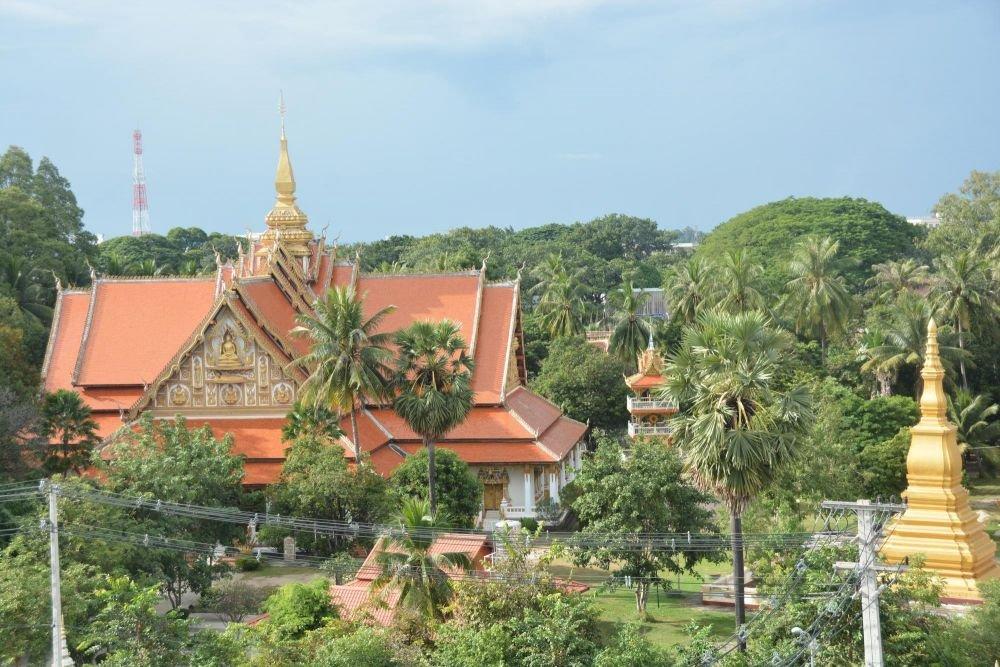 Photo voyage Laos 6