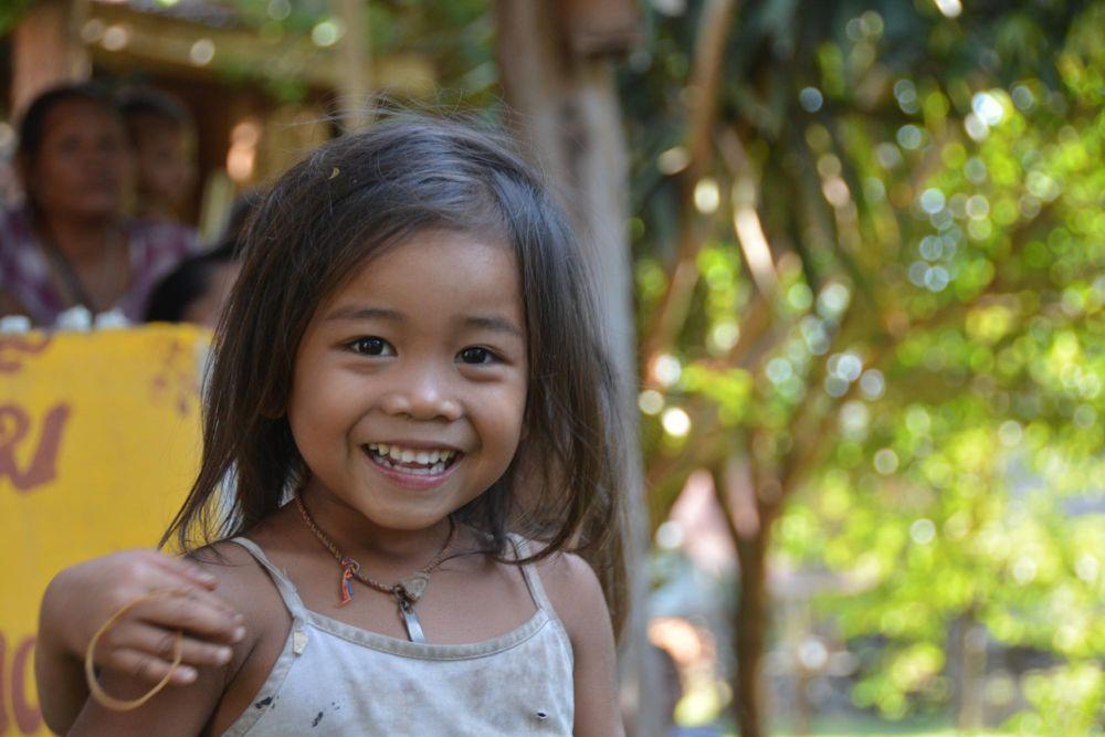 Photo voyage Laos 7