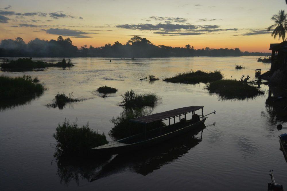 Photo voyage Laos 9