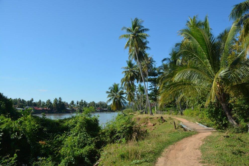 Photo voyage Laos 11