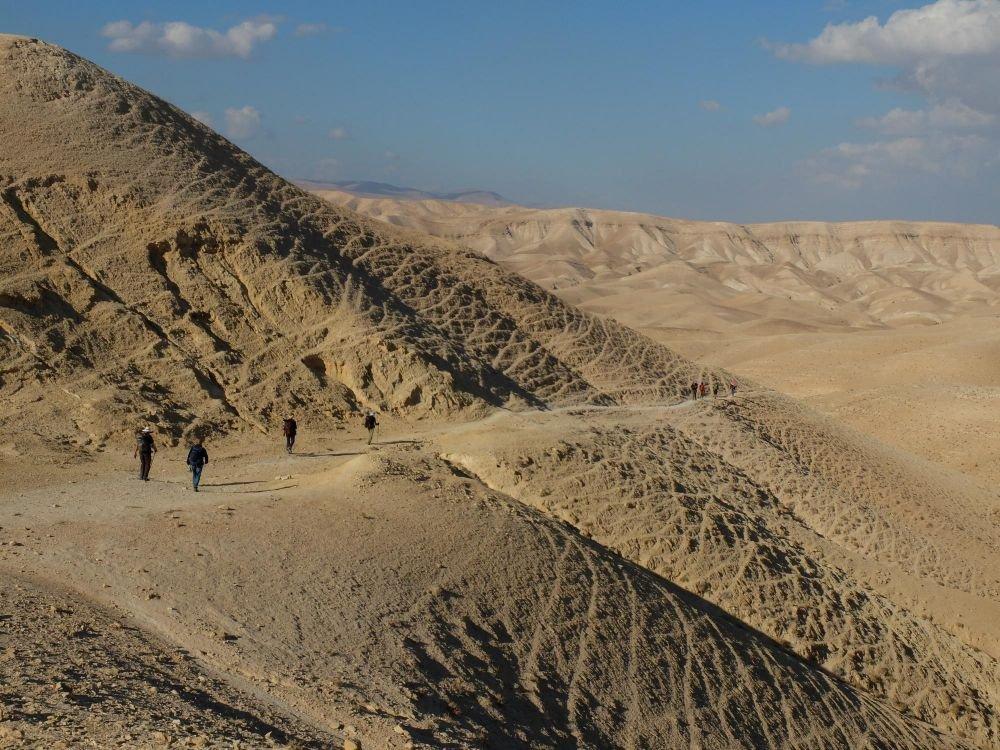 Photo voyage Palestine 2