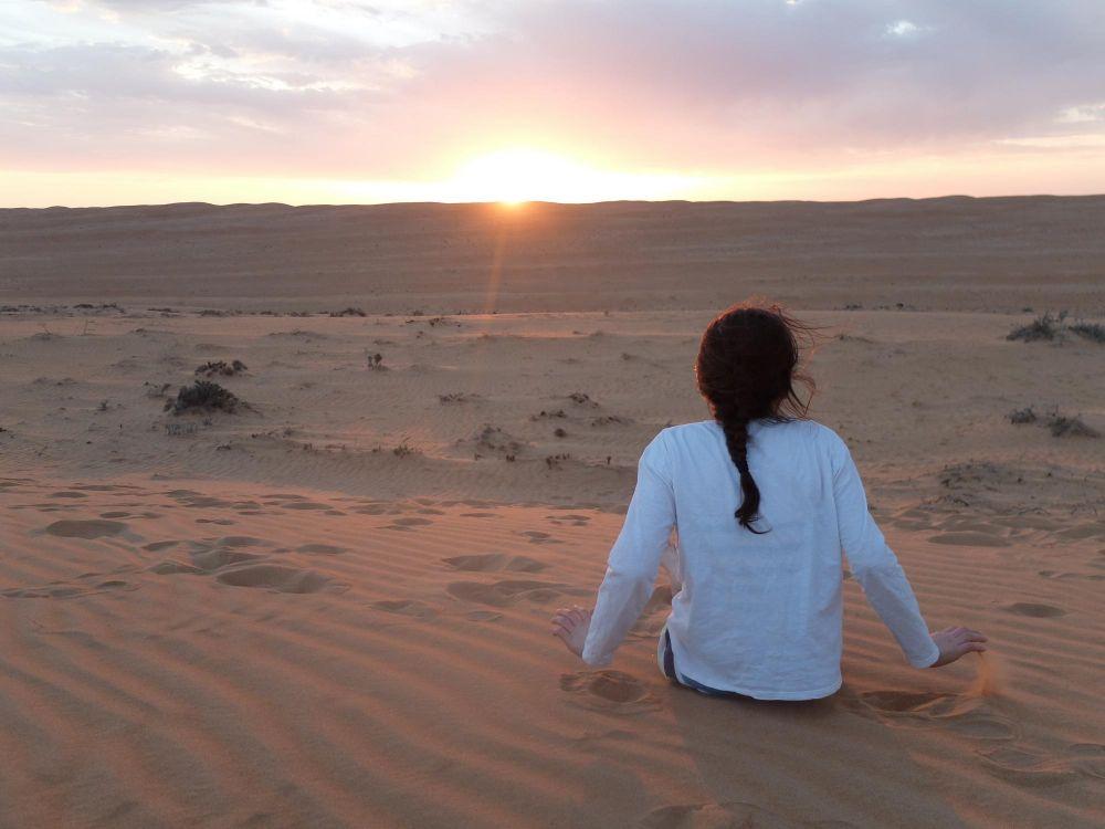Photo voyage Oman 4