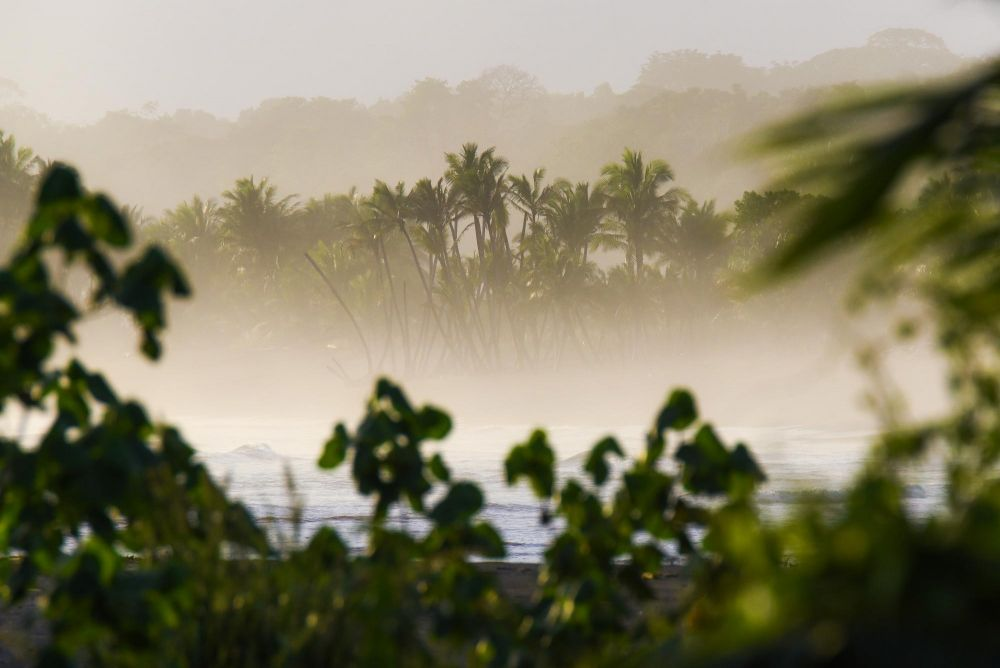 Photo voyage Costa rica 4