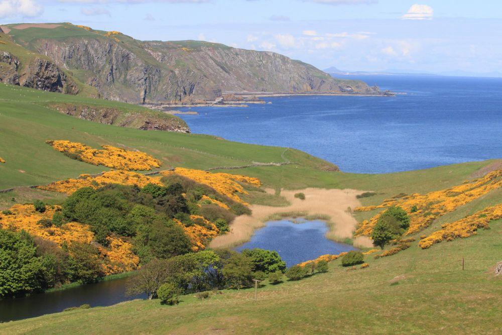 Photo voyage Écosse 22