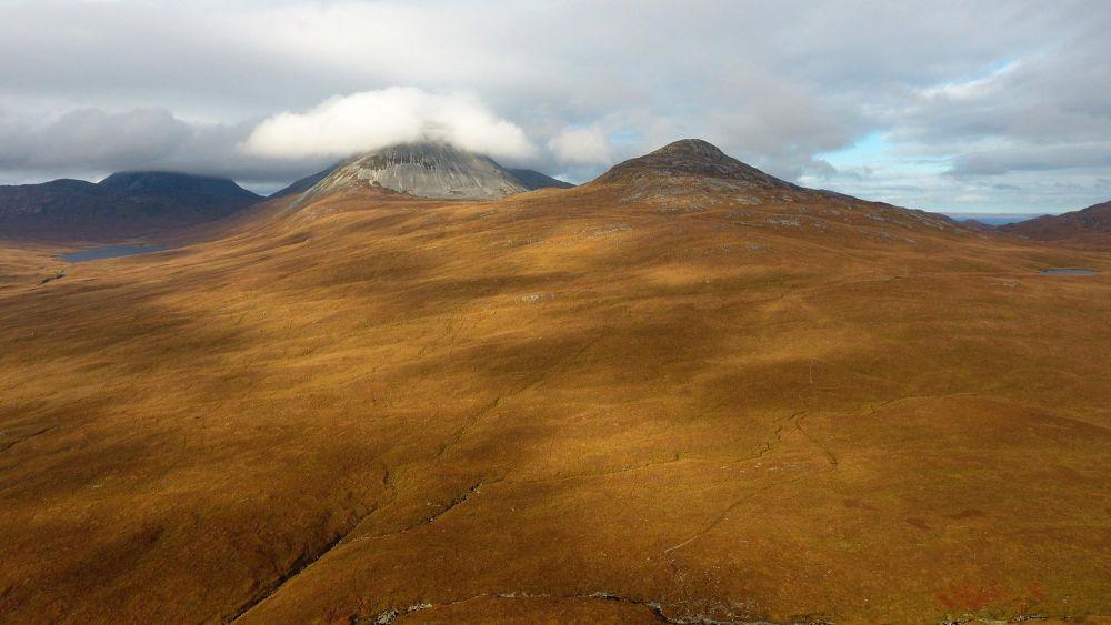 Photo voyage Écosse 12