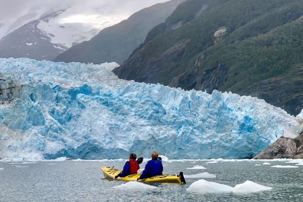 Photo voyage Patagonie 3