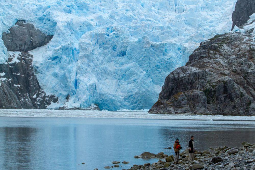 Photo voyage Patagonie 4