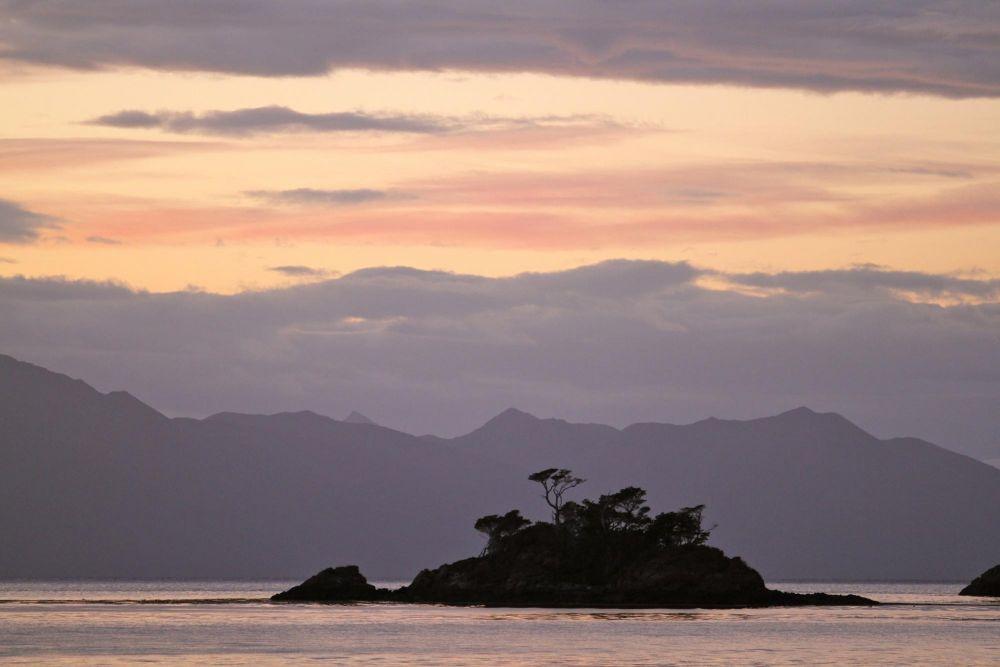 Photo voyage Patagonie 6