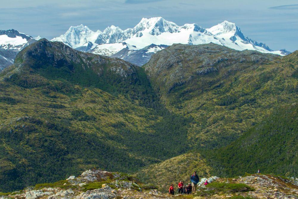 Photo voyage Patagonie 12