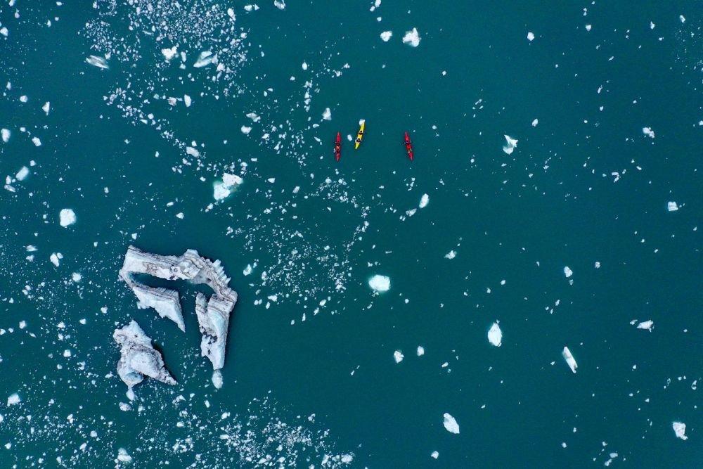 Photo voyage Patagonie 16