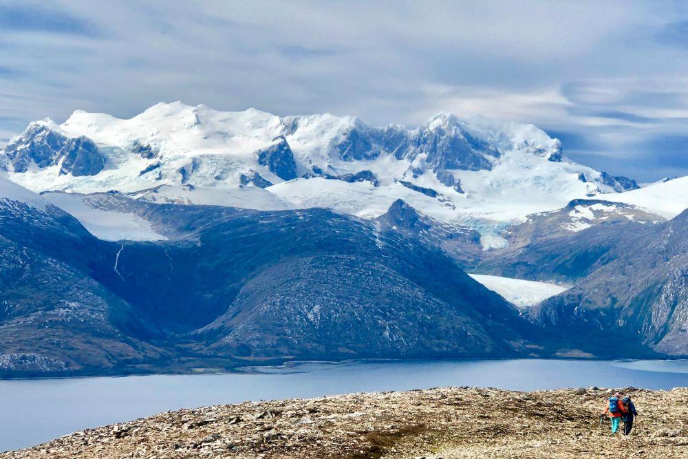 Photo voyage Patagonie 17